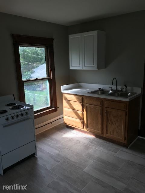 1005 Grand Central Ave, Elmira, NY - 600 USD/ month