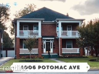 1006 Potomac Ave, Hagerstown, MD - $850