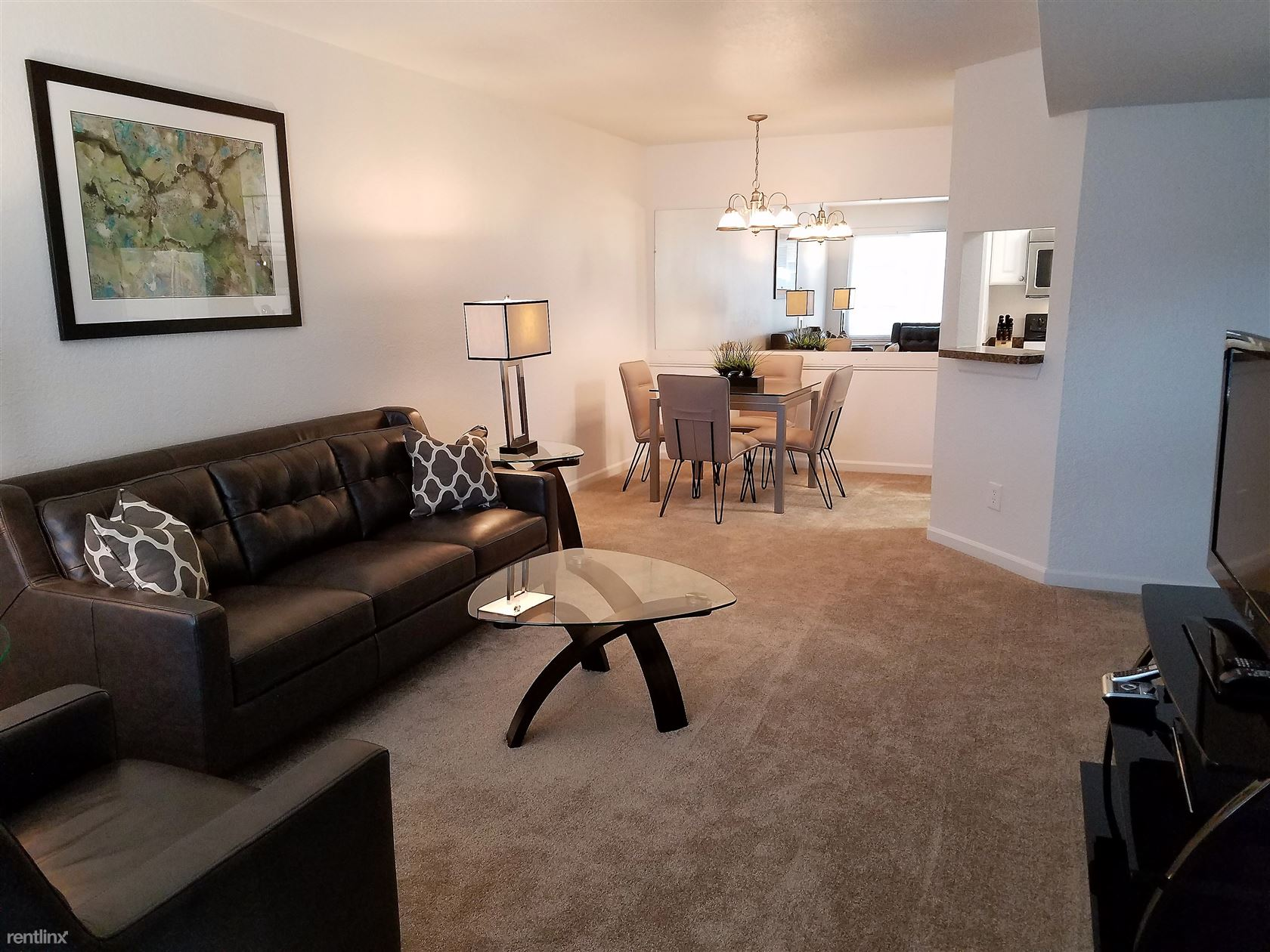 Apartment for Rent in Rochester Hills