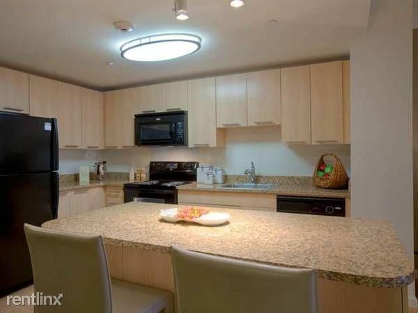 Barker Ave, White Plains, NY - $3,040