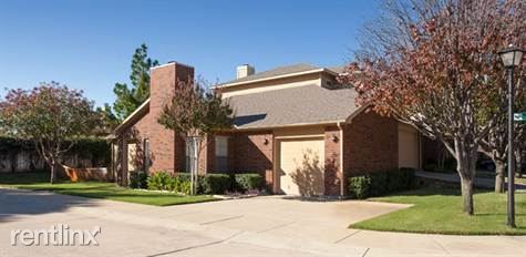 8300 Brentwood Stair Rd - 1636USD / month