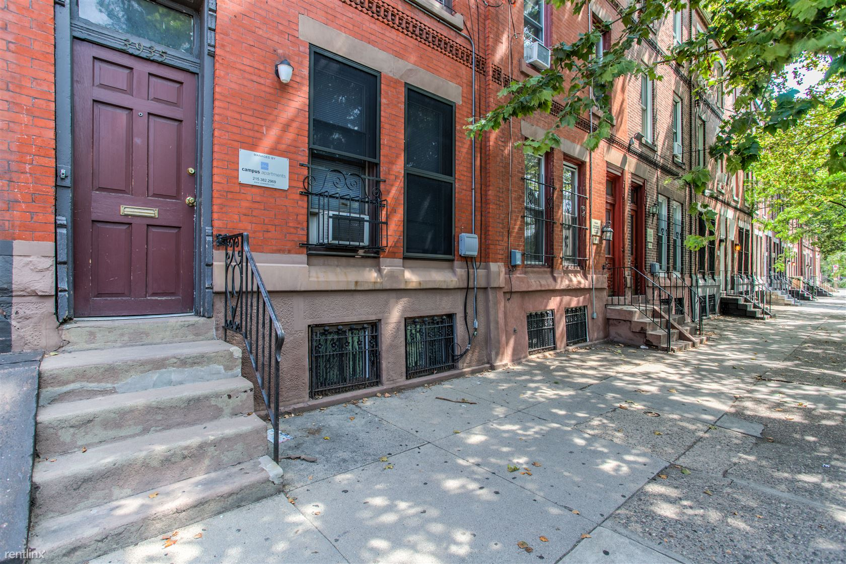 3935 Baltimore Ave, Philadelphia, PA - $4,250 USD/ month
