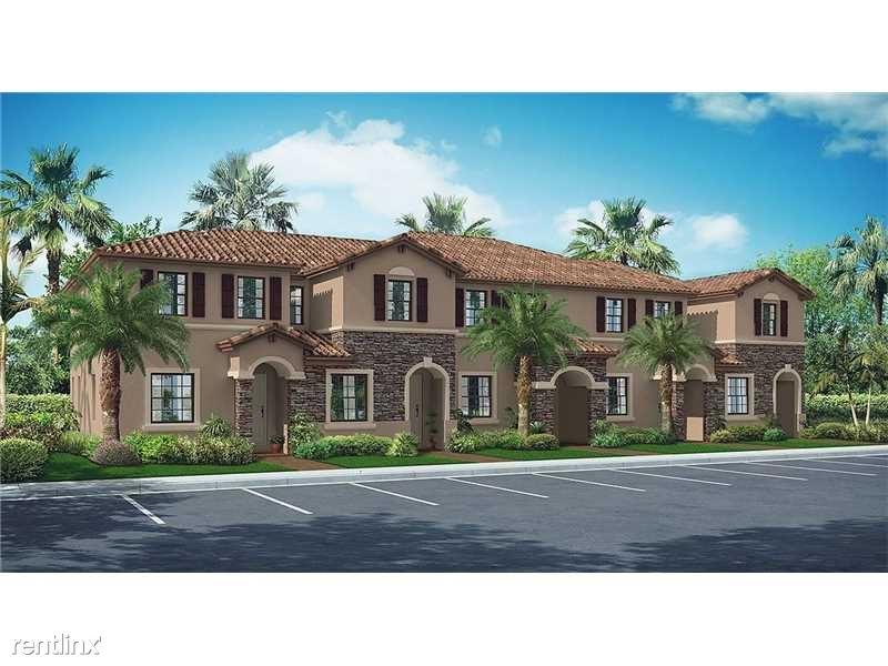 3375 W 93rd Pl # 3375-0, Hialeah, FL - $2,100