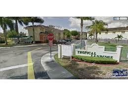 8020 W 28th Ct Unit 102, Hialeah Gardens, FL - $1,650