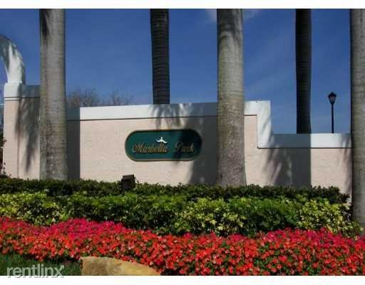 19581 NW 83rd Ave # 19581-0, Hialeah, FL - $2,550 USD/ month