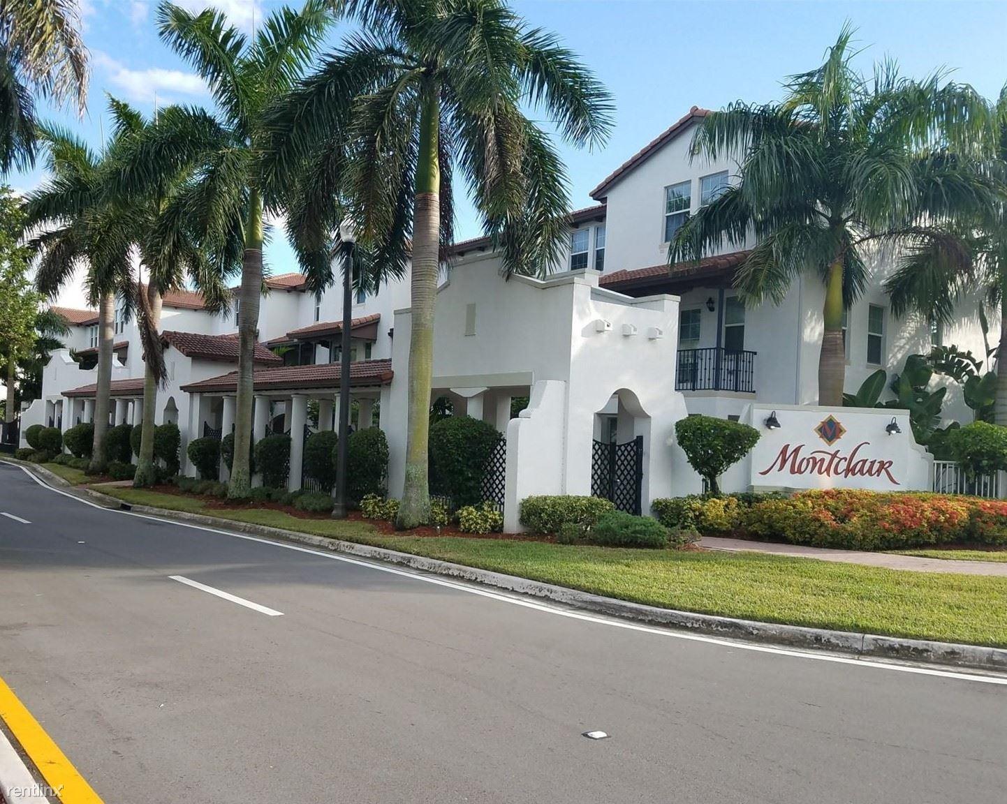 15077 Montrose Rd # 1, Miami Lakes, FL - $2,400