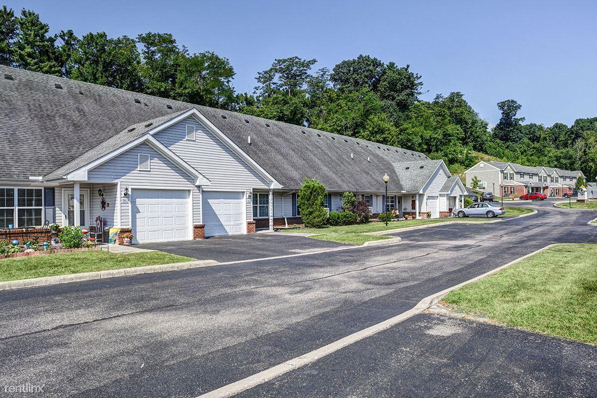 525 Pine Bark Ln, Mcconnelsville, OH - $682