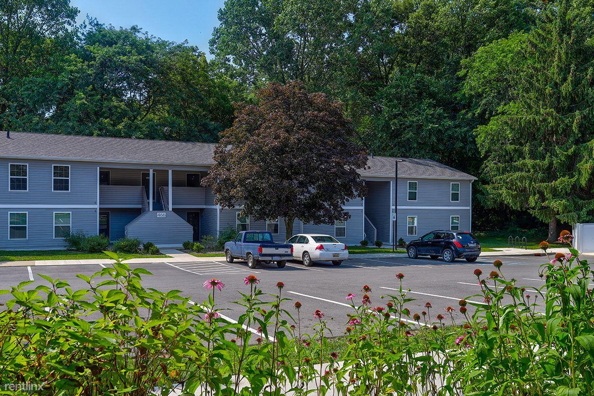 466 S Burr Oak Rd, Colon, MI - $603
