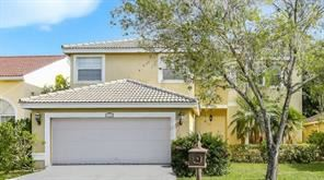 10988 Crescendo Cir, Boca Raton, FL - $2,760