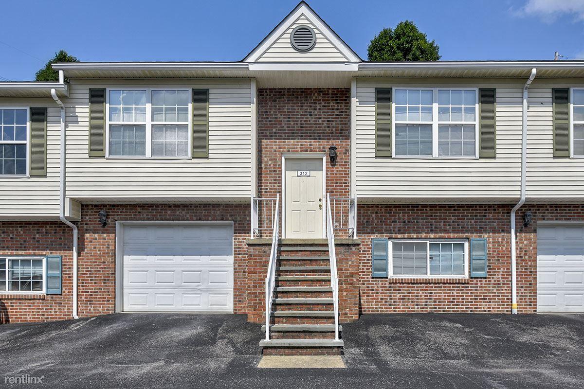 205 Glen Abbey Ln, Morgantown, WV - $721