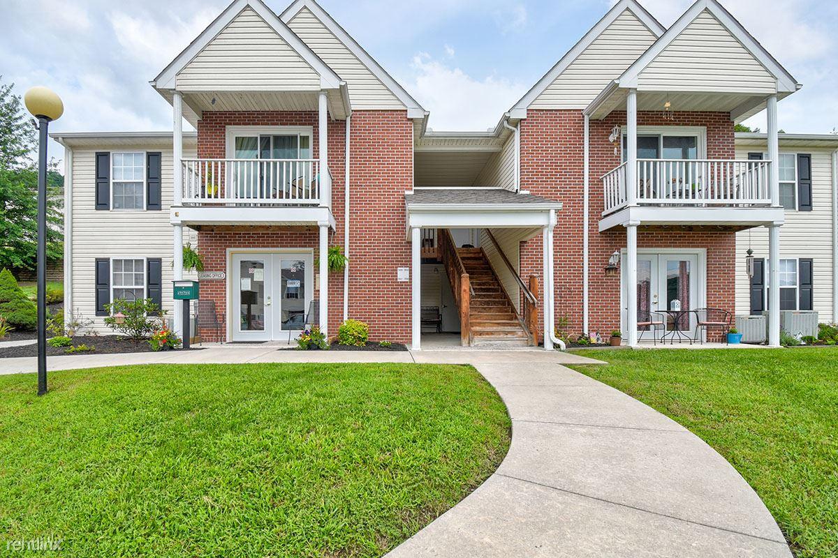7047 Greene Gables Ct, Ridgeley, WV - $659