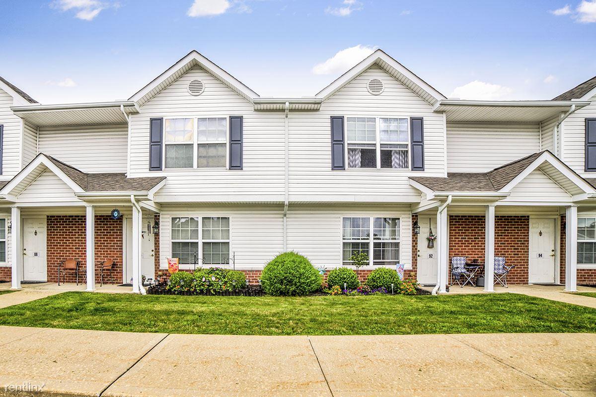 100 Birath Ln, Indiana, PA - $868