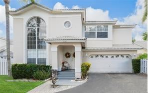 5422 NW 42nd Way, Coconut Creek, FL - $2,595