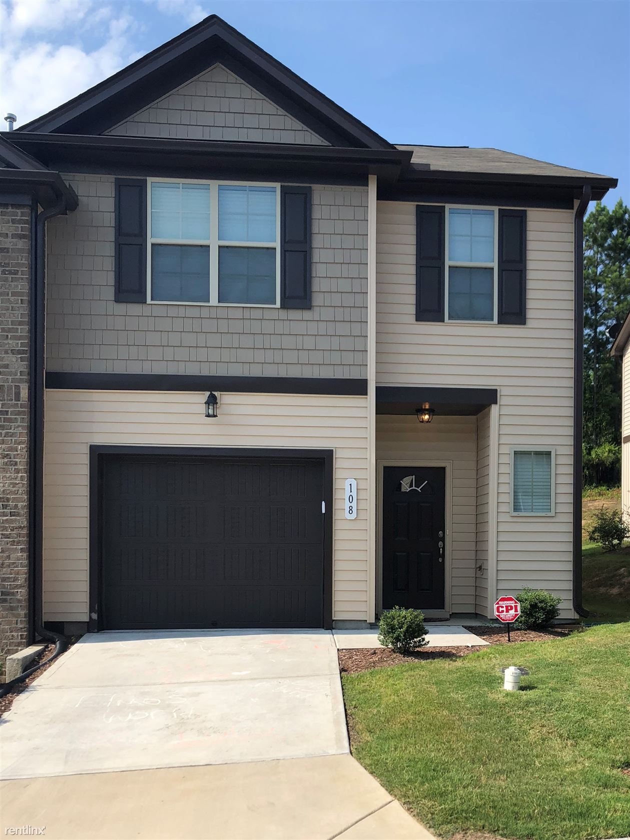 Furnished Apartments Holly Springs Nc