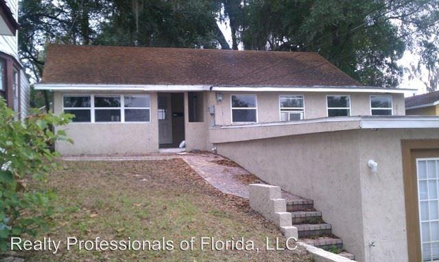 653 W.Osceola Ave, Clermont, FL - $675