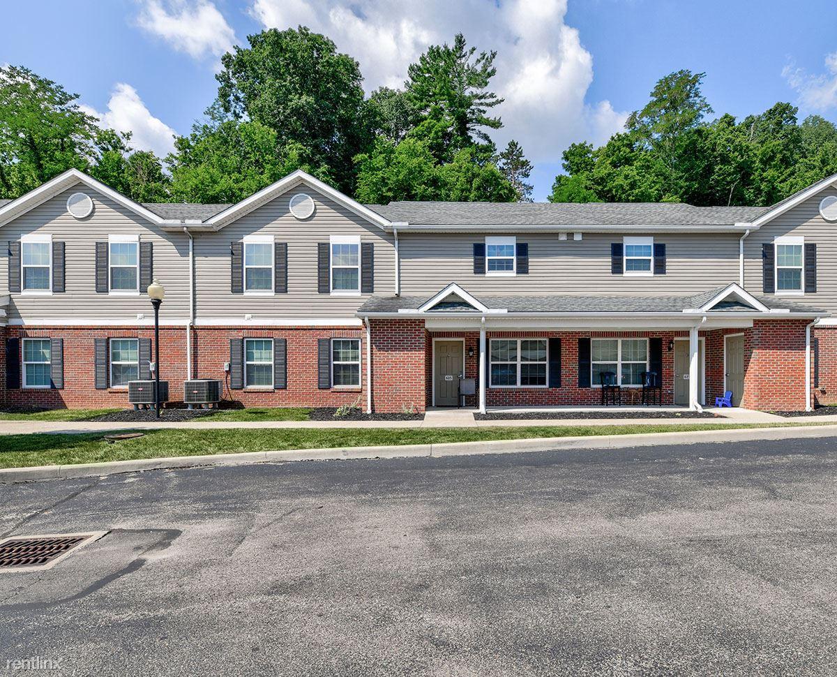 649 Pine Bark Lane, Mcconnelsville, OH - $773
