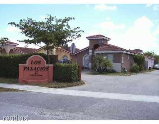 9356 NW 121st St # 9356-0, Hialeah Gardens, FL - $2,200