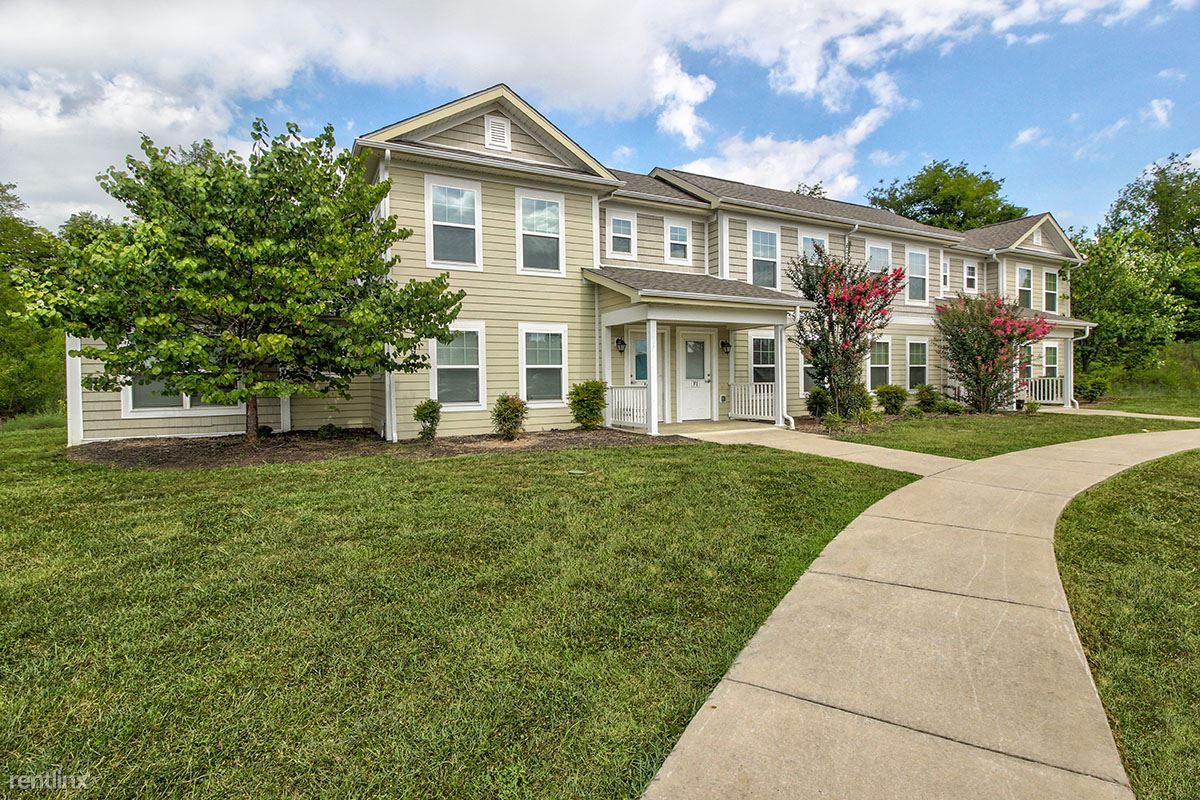 100 Sterling Greene Way, Fayetteville, TN - $679