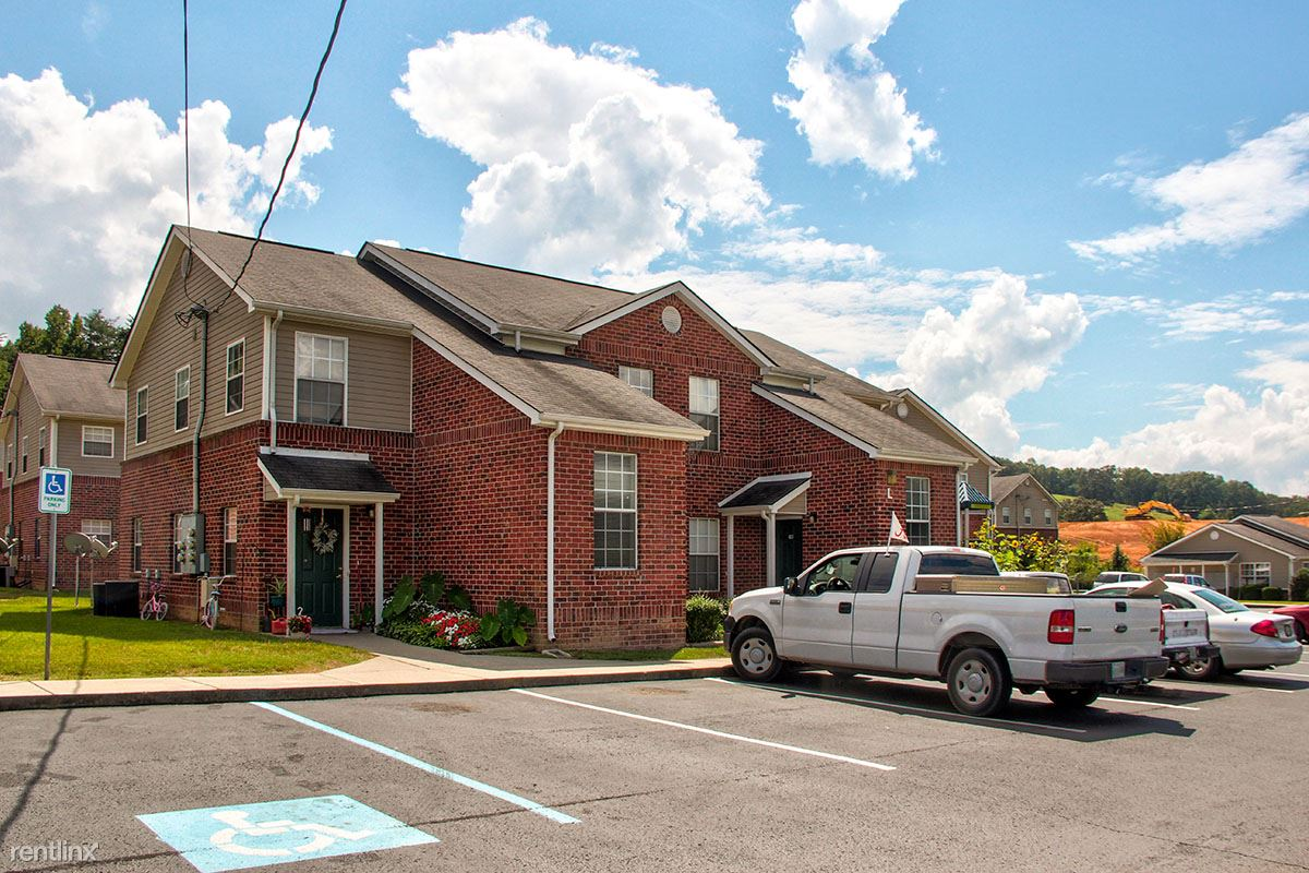 10 Garden Court Loop, Dunlap, TN - $725