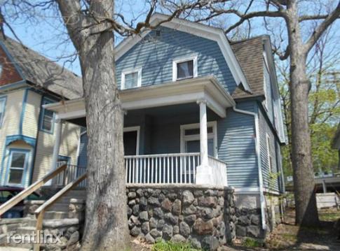 927 S State St, Ann Arbor, MI - $5,695
