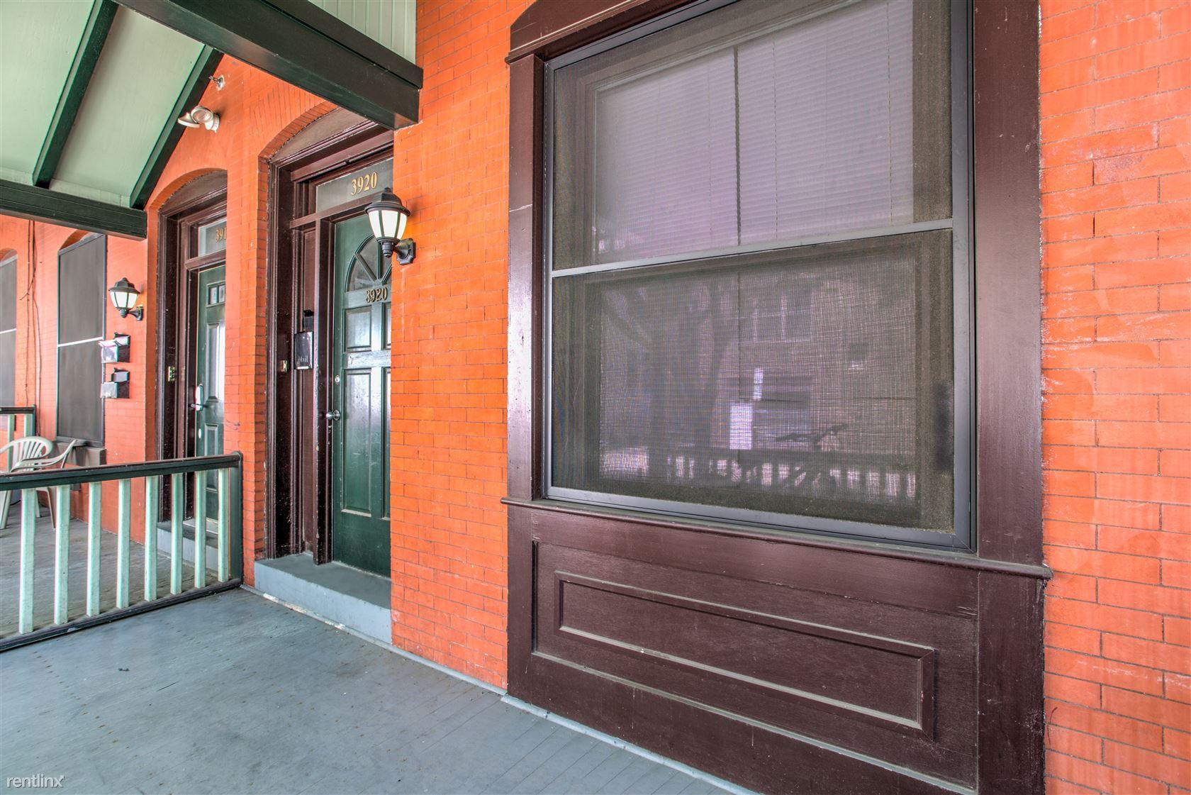 3920 Sansom St, Philadelphia, PA - $5,625 USD/ month