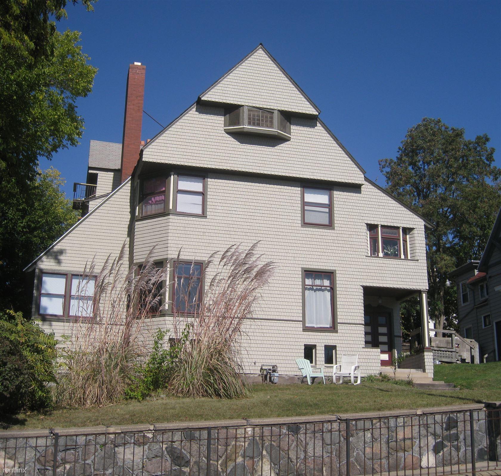 Apartments Grand Rapids Mi: College Apartments In Grand Rapids
