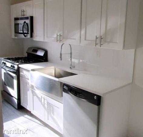 Garrett Pl, Bronxville, NY - $2,245