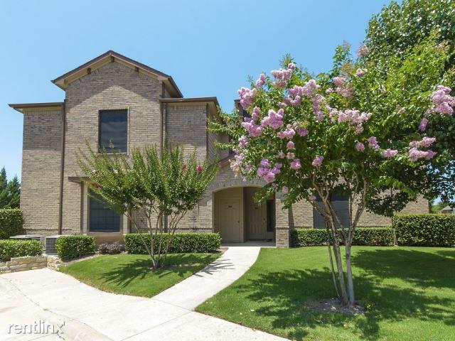 2305 S Custer Rd, Mckinney, TX - $2,135