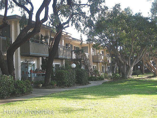 1749 N. Vulcan Ave., Leucadia, CA - $1,775