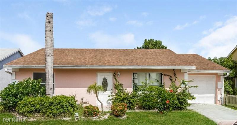 1223 SW 46th Ter, Deerfield Beach, FL - $2,045