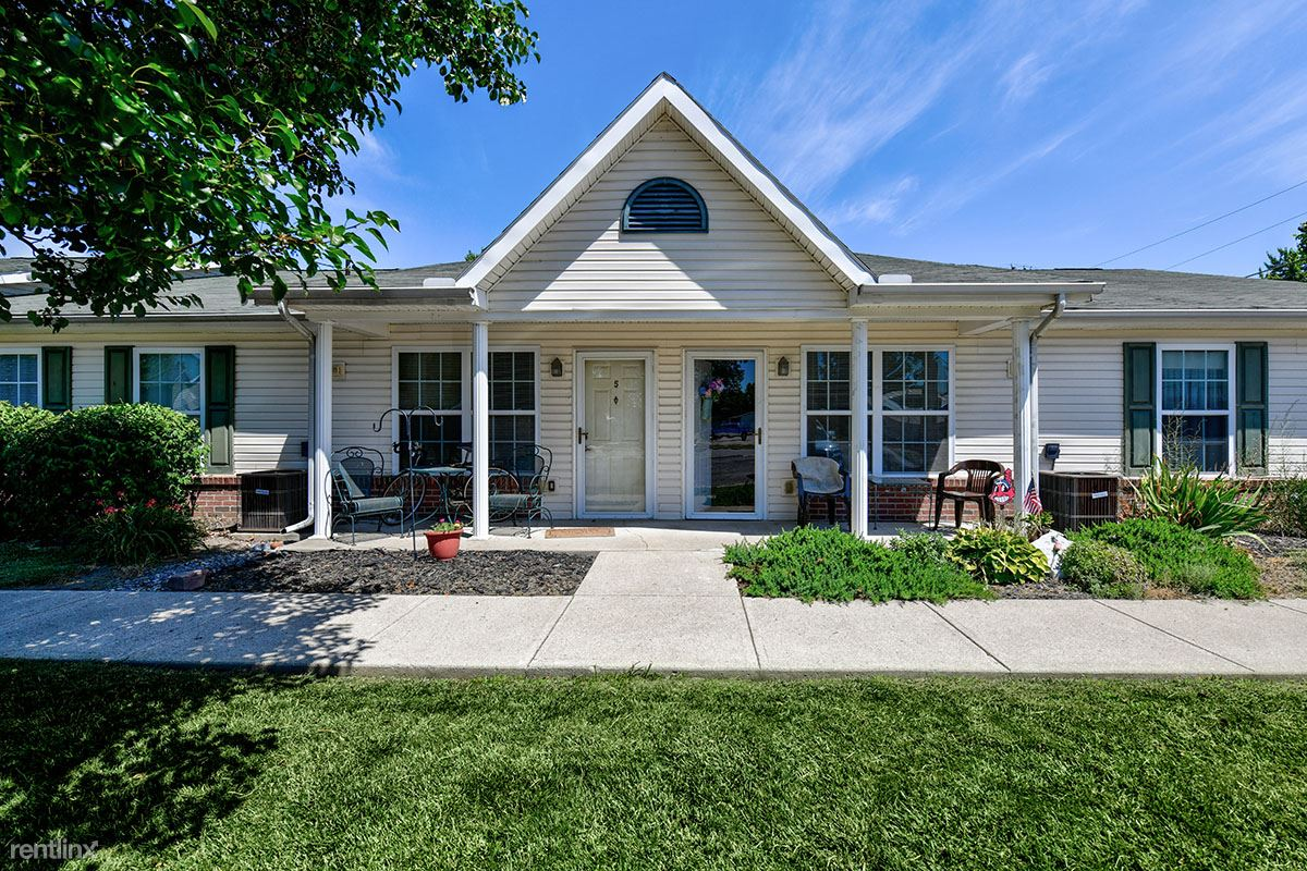 210 S Sycamore Ave, Sycamore, OH - $533