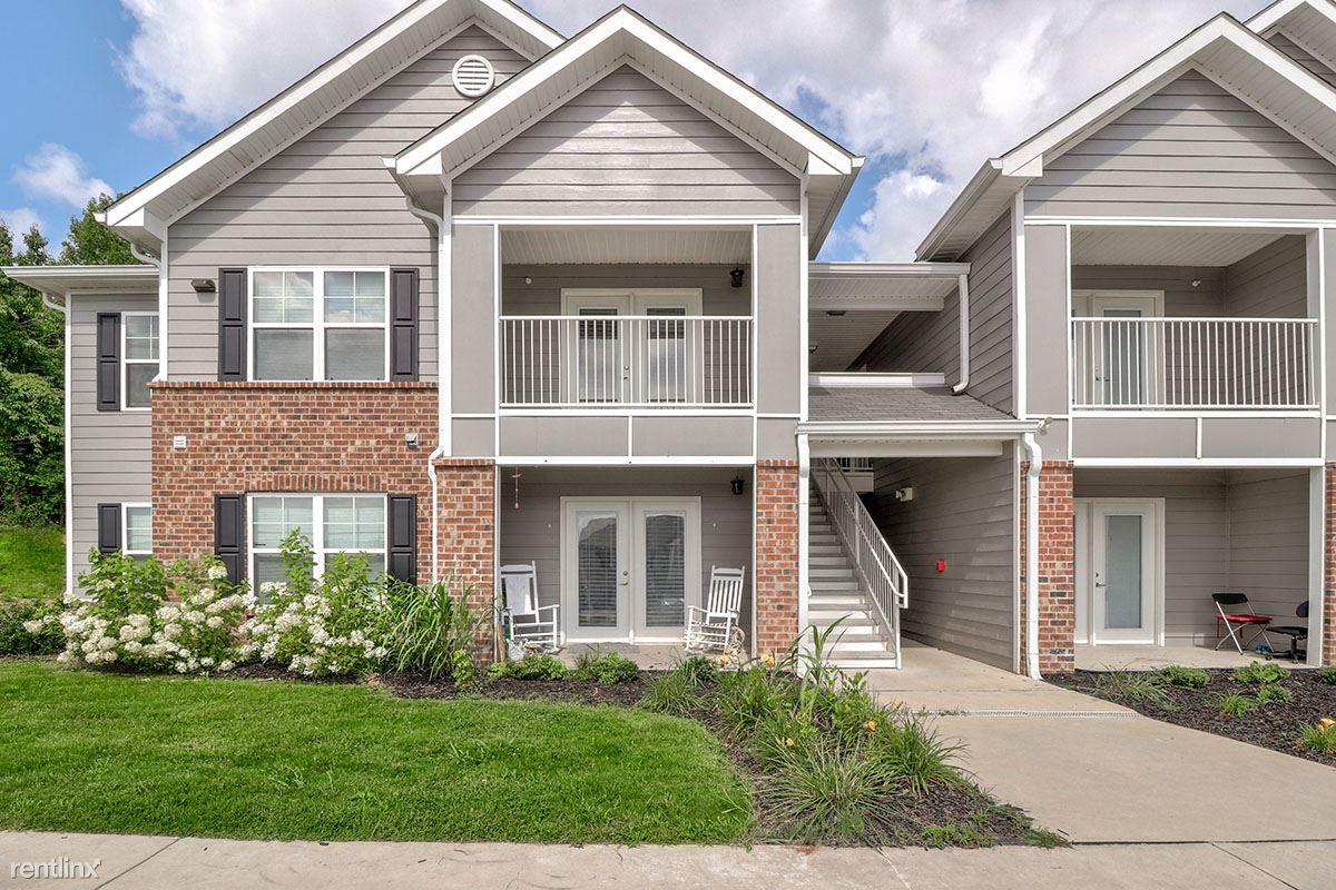 105 Beech St, Linden, TN - $603 USD/ month