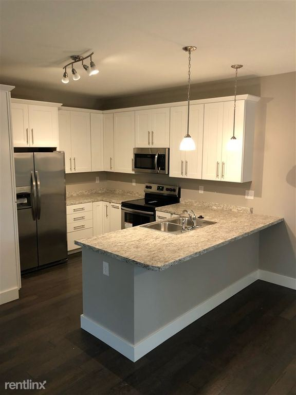 Townhouse for Rent in Bloomington