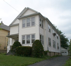 Apartment for Rent in West Hartford