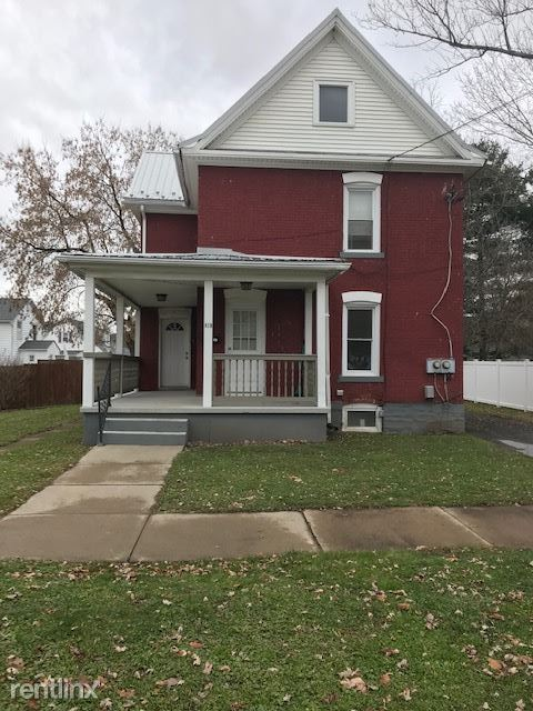123 Horseheads Blvd Apt A, Elmira Heights, NY - $895 USD/ month