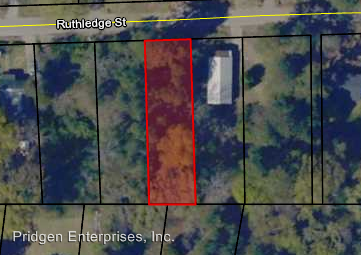 FAMILY - UNDEVELOPED LAND, Comer, GA - $49,800 USD/ month