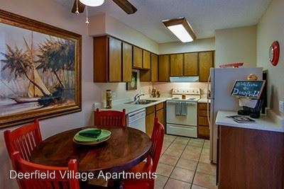 3424 Frankford Avenue - 725USD / month