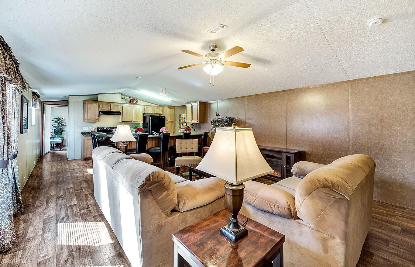 Jeffersonville Rd & McCall Rd, Macon, GA - $850