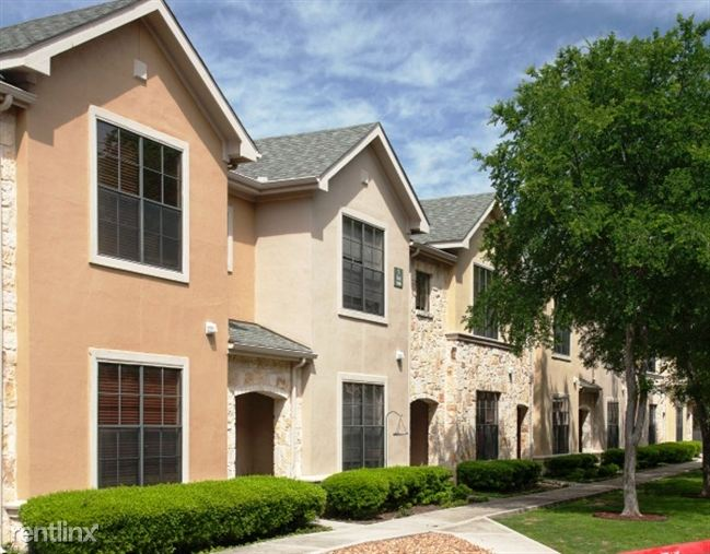 250 Treeline Park, San Antonio, TX - $2,145 USD/ month