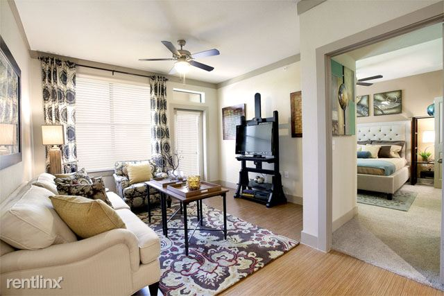 3515 Canyon Pkwy - 1309USD / month