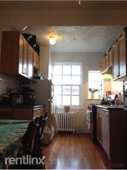 Kensington Rd, Bronxville, NY - $2,100