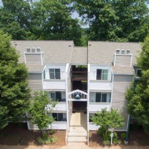Pet Friendly for Rent in Lynchburg