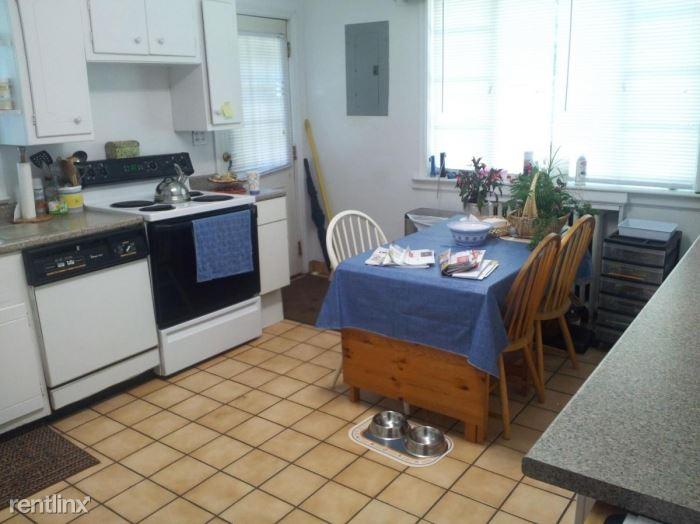 Theodore Fremd Ave, Rye, NY - $3,950