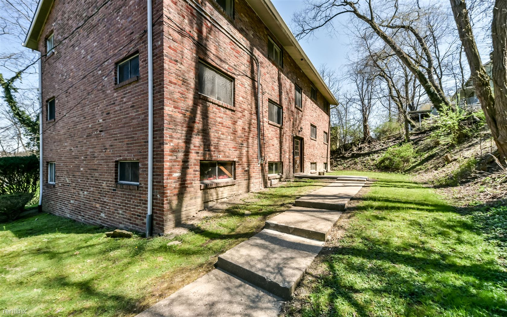 20 Marwood Ave, Pittsburgh, PA - 750 USD/ month