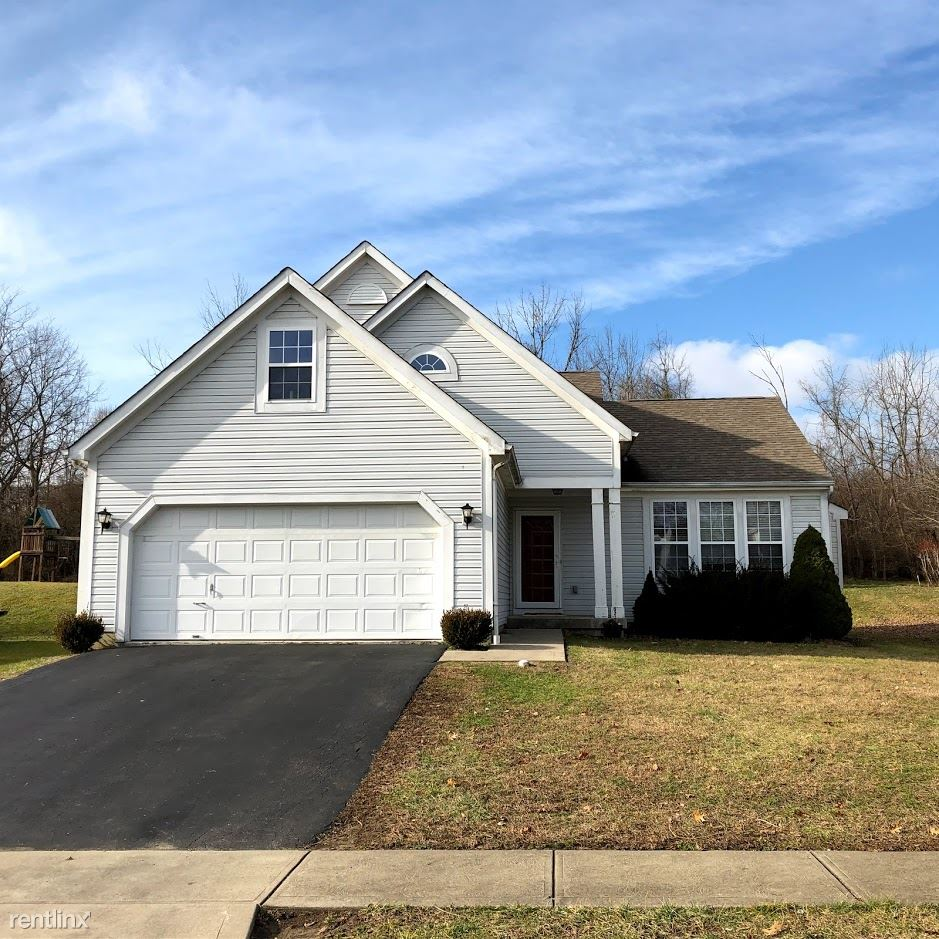 House for Rent in Kings Mills