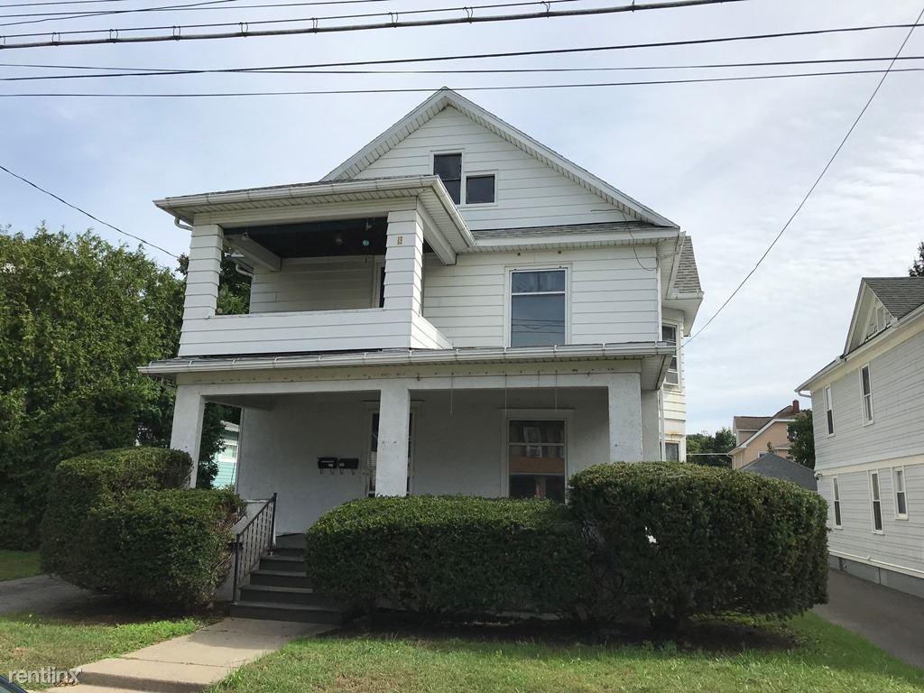 80 Rotary Ave, Binghamton, NY - $900