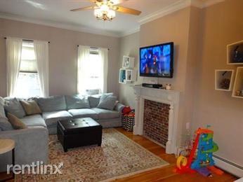 58 Elm St, Charlestown, MA - $2,900