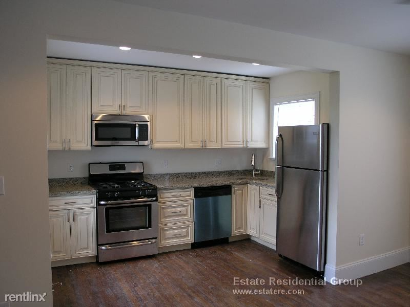 169 Hillside St, Boston, MA - $6,000