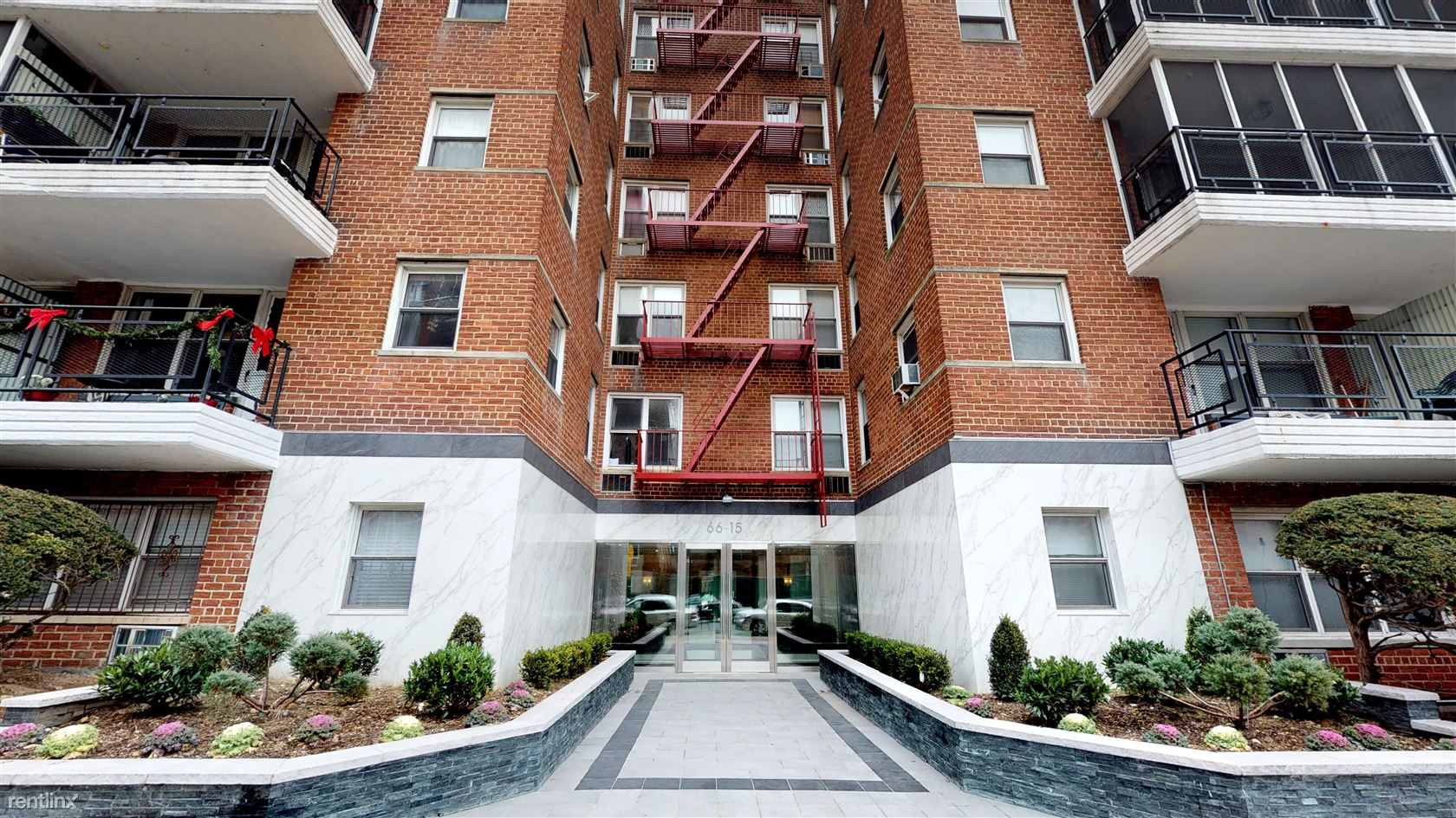 6615 Thornton Pl, Rego Park, NY - $1,825 USD/ month
