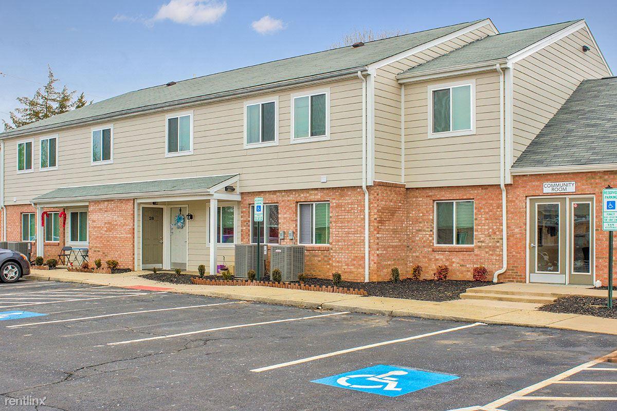 52 Village Rd, Stanardsville, VA - $629